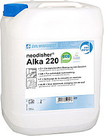 Моющее средство Dr. Weigert Neodisher Alka 220, 25 кг
