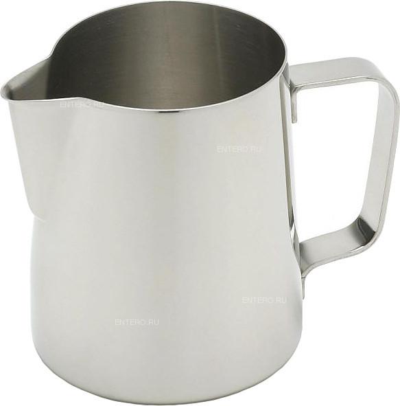 Молочник Eternum 9-240