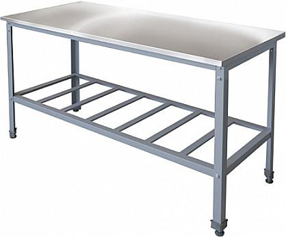 Стол производственный ITERMA СЦ-131/1206 Ш430