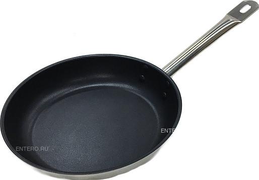 Сковорода EKSI 101807