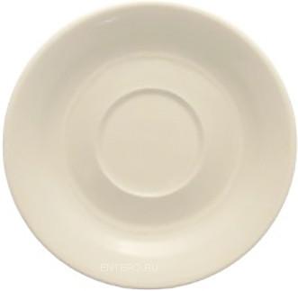 Блюдце Cameo 610-61S