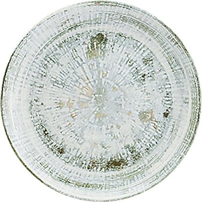 Тарелка плоская Bonna ODTOL GRM 23 DZ