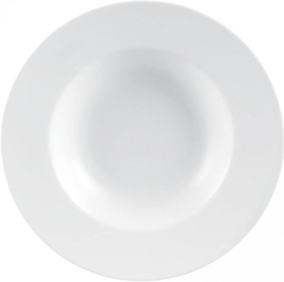 Тарелка Cameo DIANA D29 см 810-112