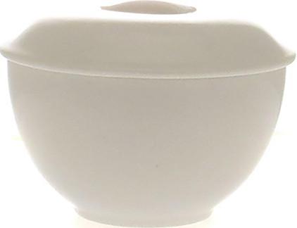 Чаша бульонная Cameo с крышкой 340МЛ 210-А424