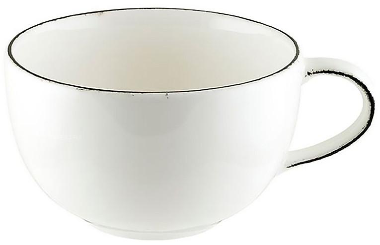 Чашка Bonna E104 RIT 05 CPF