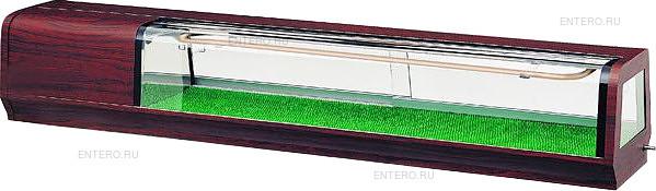 Витрина холодильная для суши Koreco WGS06