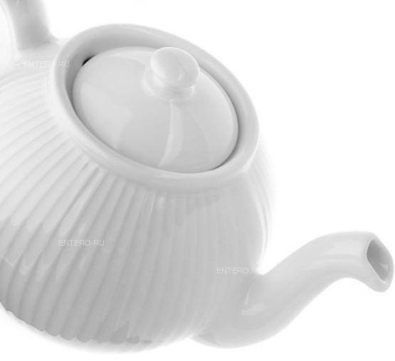 Чайник заварочный PILLIVUYT Toulouse 334215BX1