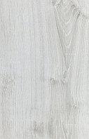 Ламинат Alsapan Solid Medium 627W полярный дуб