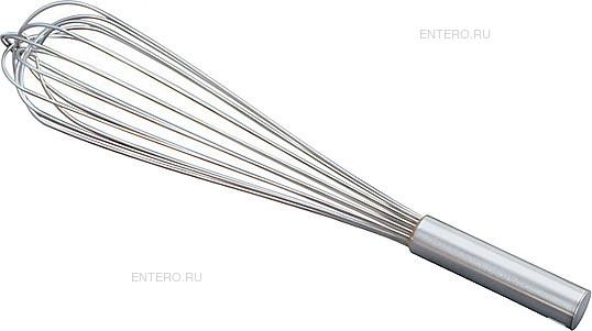 Венчик EKSI WP45F