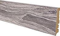 Плинтус Alsapan 625 дуб корфу (80 мм)