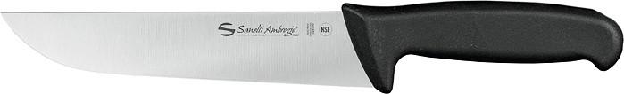 Нож для мяса Sanelli Ambrogio 5309020