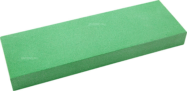 Камень точильный Naniwa S-404