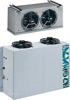 Сплит-система низкотемпературная Rivacold SPL200Z012