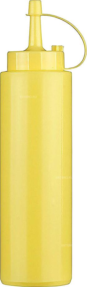 Емкость для жидкостей Paderno 41526-G1