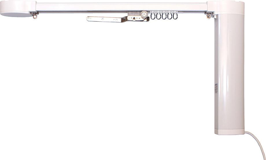 Электрокарниз AIR MOTOR 7200 180 см