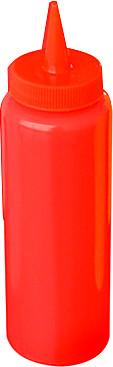 Емкость для жидкостей MACO Jiwins JW-BSD24-RED