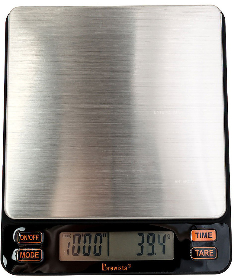 Весы электронные Brewista v2.0 BSSRB2
