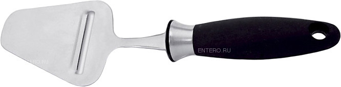 Нож для сыра ICEL Acessorios Cozinha Cheese Plane 96100.KT07000.080
