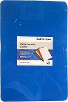 Доска разделочная GASTRORAG CB45301BL синяя