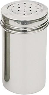 Емкость для сыпучих продуктов De Buyer 4783.01N