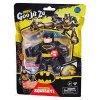 Гуджитсу 38682 Тянущаяся фигурка Бэтмен DC ТМ GooJitZu