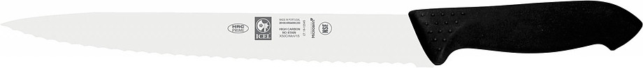Нож для мяса ICEL Horeca Prime Carving Knife 28100.HR64000.250