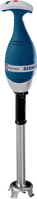 Миксер ручной Electrolux Professional BP4545 (600364)