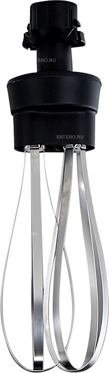Венчик для миксера Electrolux Professional 650108