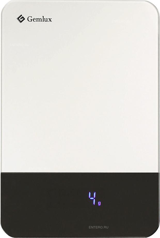 Кухонные весы Gemlux GL-KS10