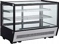 Витрина холодильная Koreco RTW 202L-5