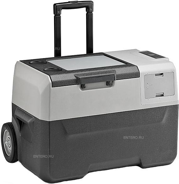 Автохолодильник Indel B X30A