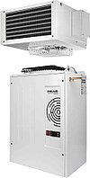 Сплит-система низкотемпературная POLAIR SB 108 S