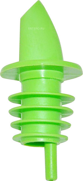 Гейзер ProHotel JW-BR зеленый