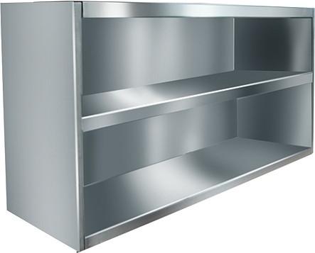 Полка кухонная ITERMA ПЗ-1503