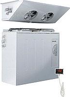 Сплит-система среднетемпературная POLAIR SM 218 P