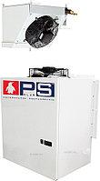 Сплит-система низкотемпературная ПОЛЮС-САР BGS 218 F S