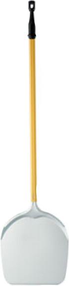 Лопата для пиццы LILLY CODROIPO 97/31 (d 31 см)
