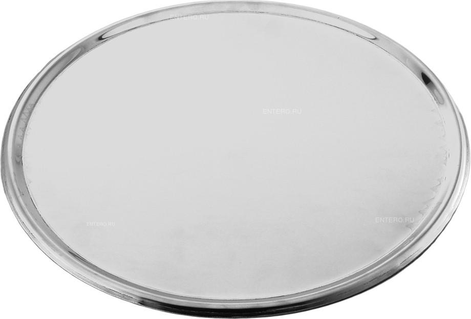 Противень для пиццы LILLY CODROIPO 452/45 (d 45 см)
