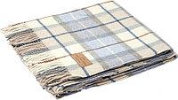 Плед Italian Woollen Treasures Sorrento 2 150х200