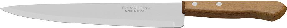 Нож универсальный Tramontina 22902/008