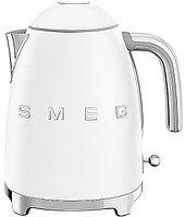 Чайник SMEG KLF03WHMEU