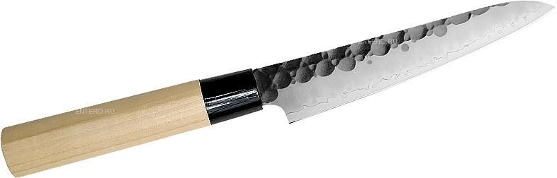 Нож для шефа Tojiro FF-1115