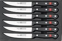 Набор ножей для стейка Wüsthof Gourmet 9728