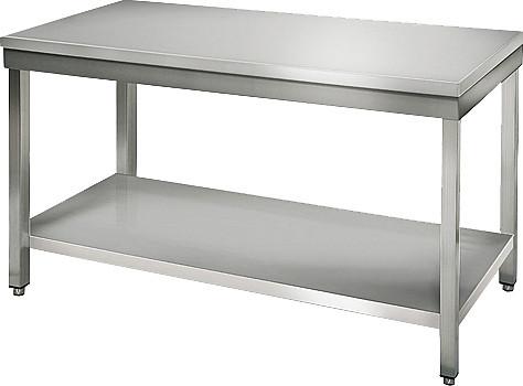 Стол производственный Kocateq SAT66