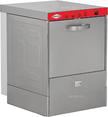 Посудомоечная машина Empero ELETTO 500-02/380