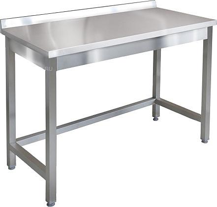 Стол производственный ITERMA СБ-251/1507