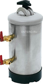 Водоумягчитель Vortmax VSD 12