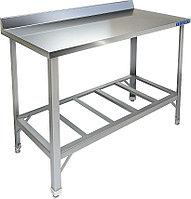 Стол производственный Техно-ТТ СПП-911/900