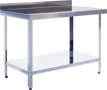 Стол производственный EKSI СРПНЭ 606087 СП