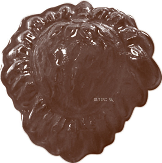 Форма для конфет Martellato 90-5623